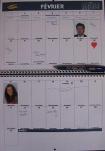 Exemple calendrier mini-entreprise IPW 2010-2011