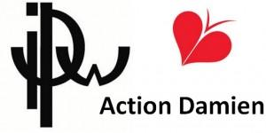 Action Damien et IPW