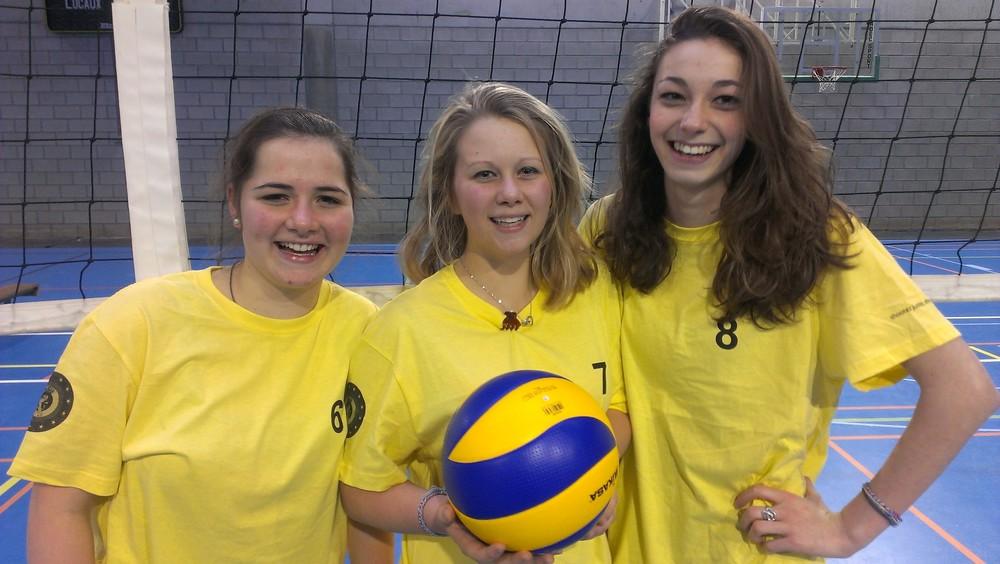 Inter-écoles-volley-140215-02