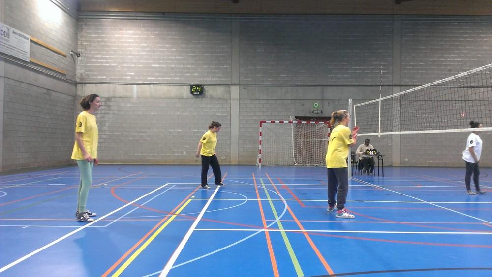 Inter-écoles-volley-140215-03