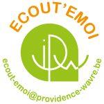 Logo Ecout'Emoi