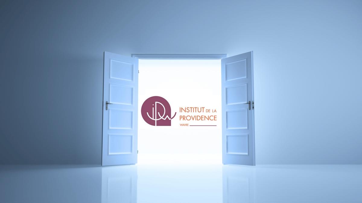 Portes ouvertes IPW