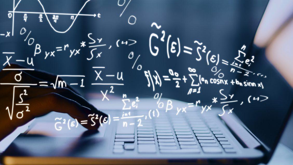 Concept de l'éducation en ligne