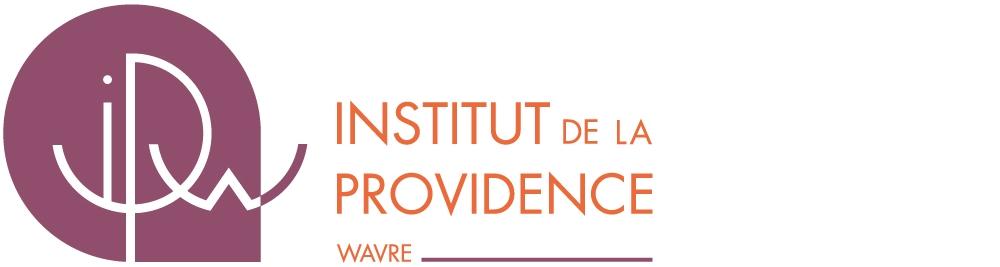 Institut de la Providence