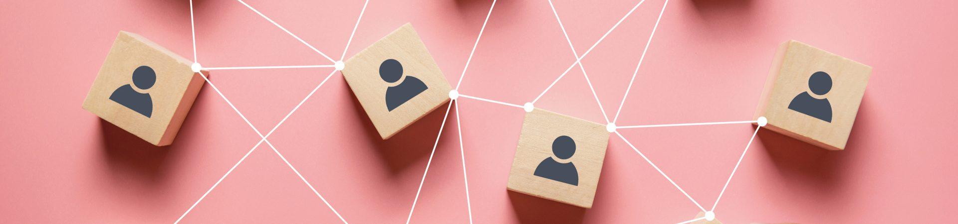 Construire la collaboration